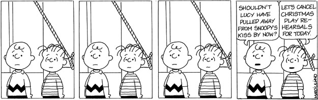 File:Peanuts-5.jpg