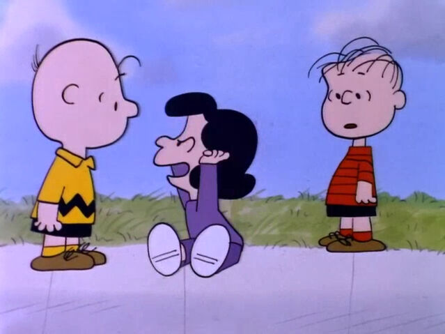 File:Charlie hit Lucy.JPG
