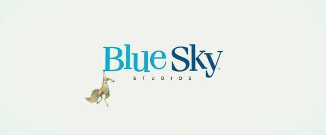 File:Blue Sky Studios logo.jpg