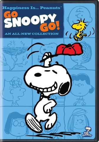 File:Go Snoopy Go DVD.jpg