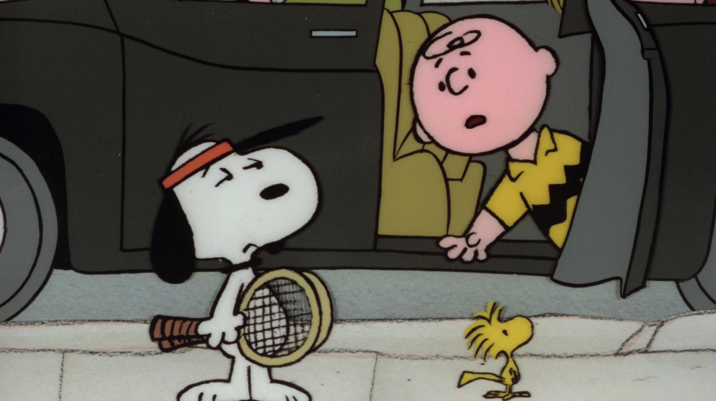 File:Snoopytennis.jpg