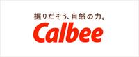 Calbee logo