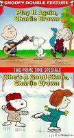 SnoopyDoubleFeature7