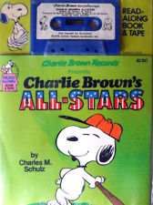 File:Charlie browns all stars read along.jpg