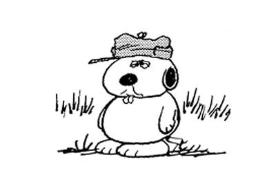 File:Seven peanuts 03-1-.jpg