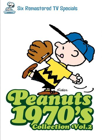 File:Peanuts 1970s Collection V2 DVD.jpg
