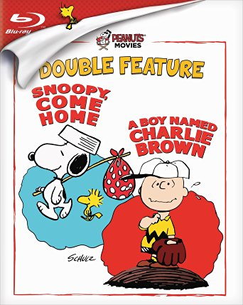 File:Peanuts Double Feature BD.jpg