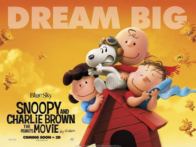 File:Snoopy-movie-poster.jpg