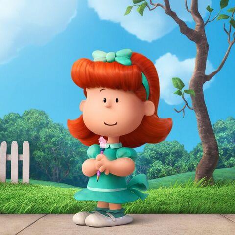 File:PeanutsMovie-LittleRedHairedGirl.jpg