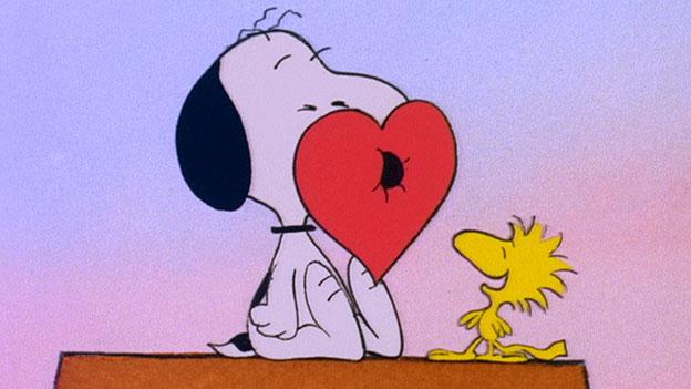 File:Be-my-valentine-charlie-brown.jpg
