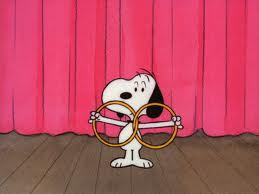 File:Snoopymagicrings.jpg