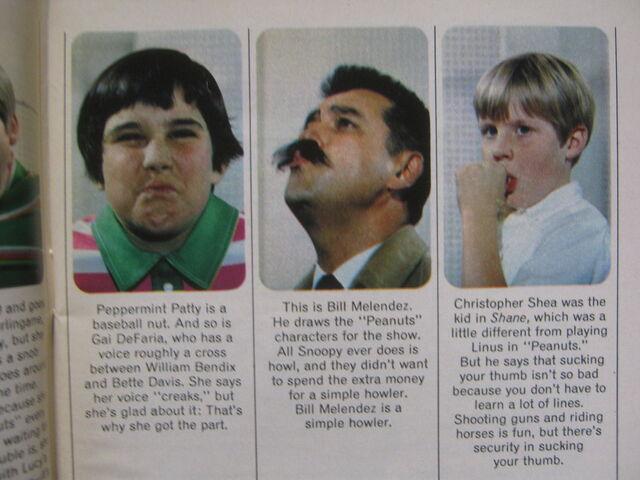 File:1968 TV Guide - Peanuts cast 2.jpg