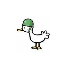 Guardduck01