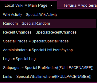 Wikimarks-Equals