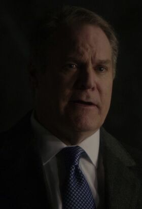 2x22 SpecialCounsel