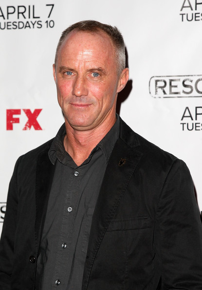 robert john burke net worth