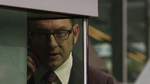 POI 0109 Finch.png