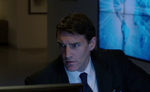 POI 0219 Agent.png