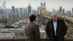 1x09 - Fusco with Lynch.png