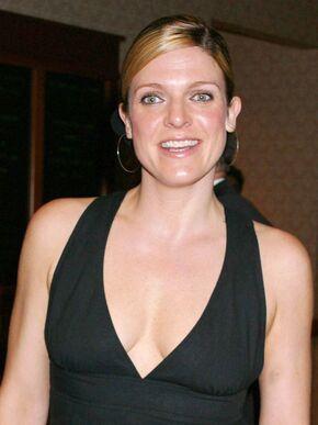 Molly Price