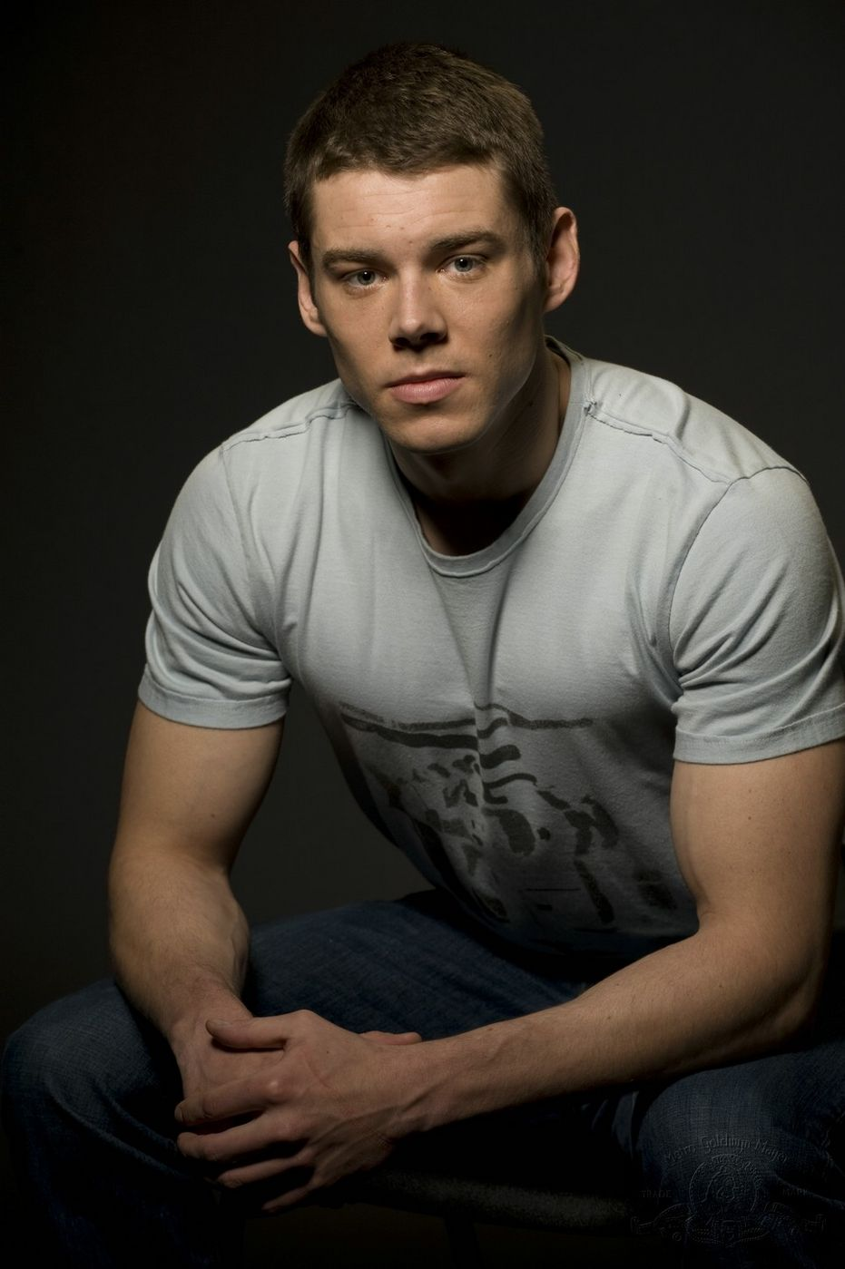 Brian j smith person of interest wiki fandom powered by wikia