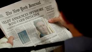 NYJournal 2x07