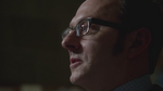 POI 0120 Finch.png