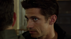 POI 0103 2Joey.png