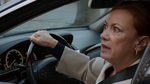 POI 0222 Driver.png