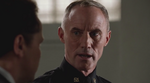POI 0117 Simmons.png