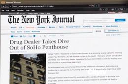 NYJournal 2x03