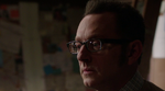 POI 0218 Finch.png