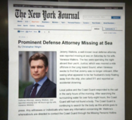 NYJournal 3x04