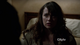 1x21 - POI Sarah
