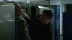 1x06 - Killing Douglas.png