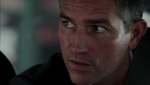 POI 0204 Reese1.png