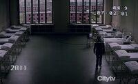 2x13 - 2011 flashback