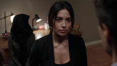 3x06 - Agent Dearborn.png