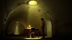 1x09 - Carter interrogation.png