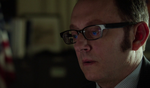 POI 0211 Finch.png