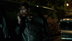 1x09 - Calling Carter.png