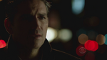 POI 0112 Reese.png