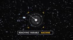 POI 0512 MPOV Removing Variable Machine