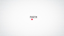 POI 0504 SPOV Faith
