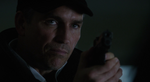 POI 0217 Reese.png