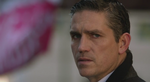 POI 0113 Reese.png