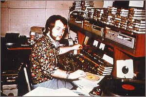 Radio London029