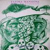 Fatima Mansions