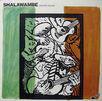 Shalawambe 200