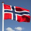 Norwayflag200